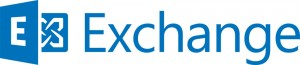 logo-Exchange-Color